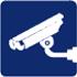 Servizi | Impianti d'allarme e videosorveglianza