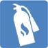 Servizi | Impianti antincendio